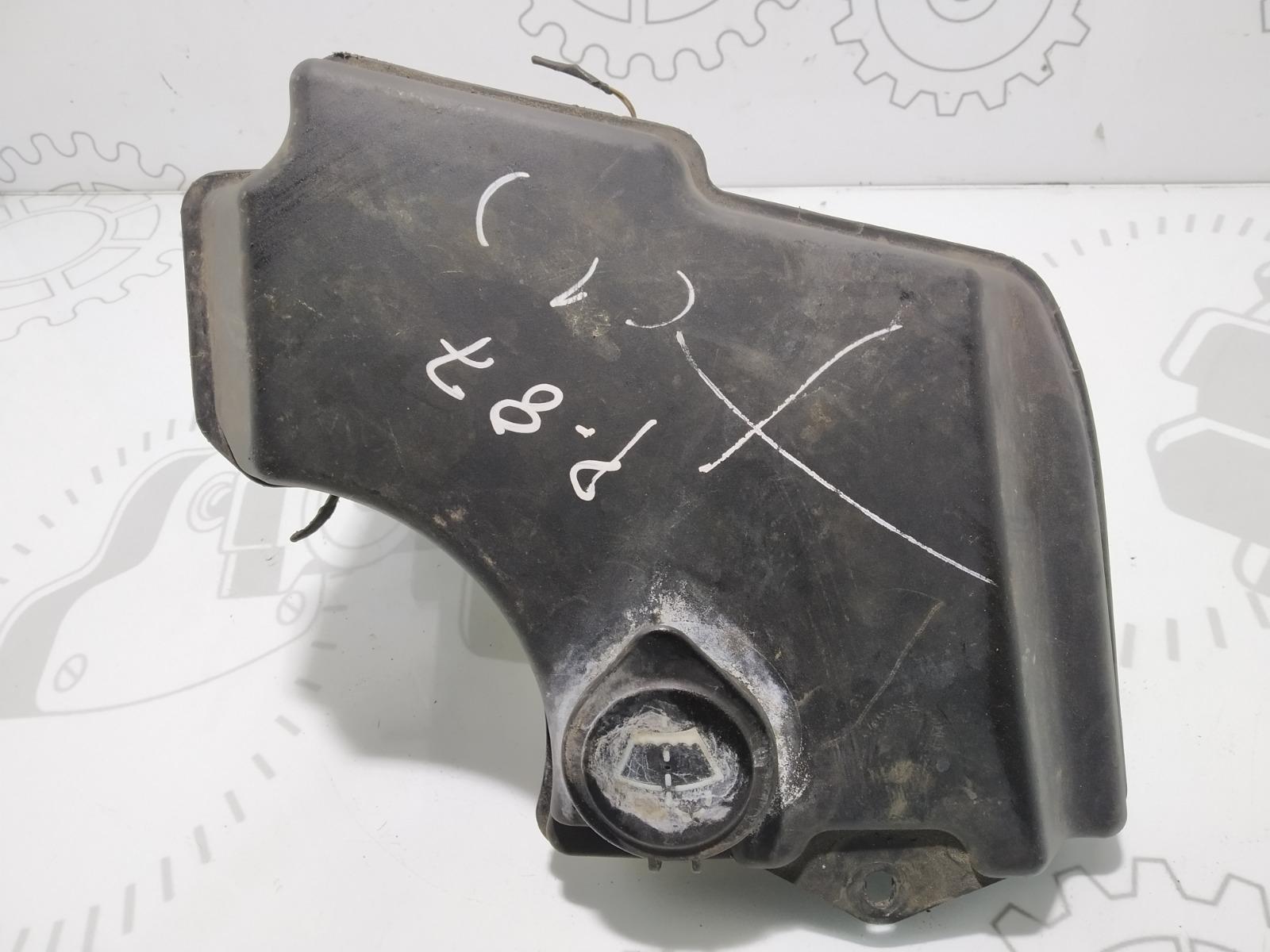 Бачок омывателя Bmw 3 E46 2.0 I 2002 (б/у)