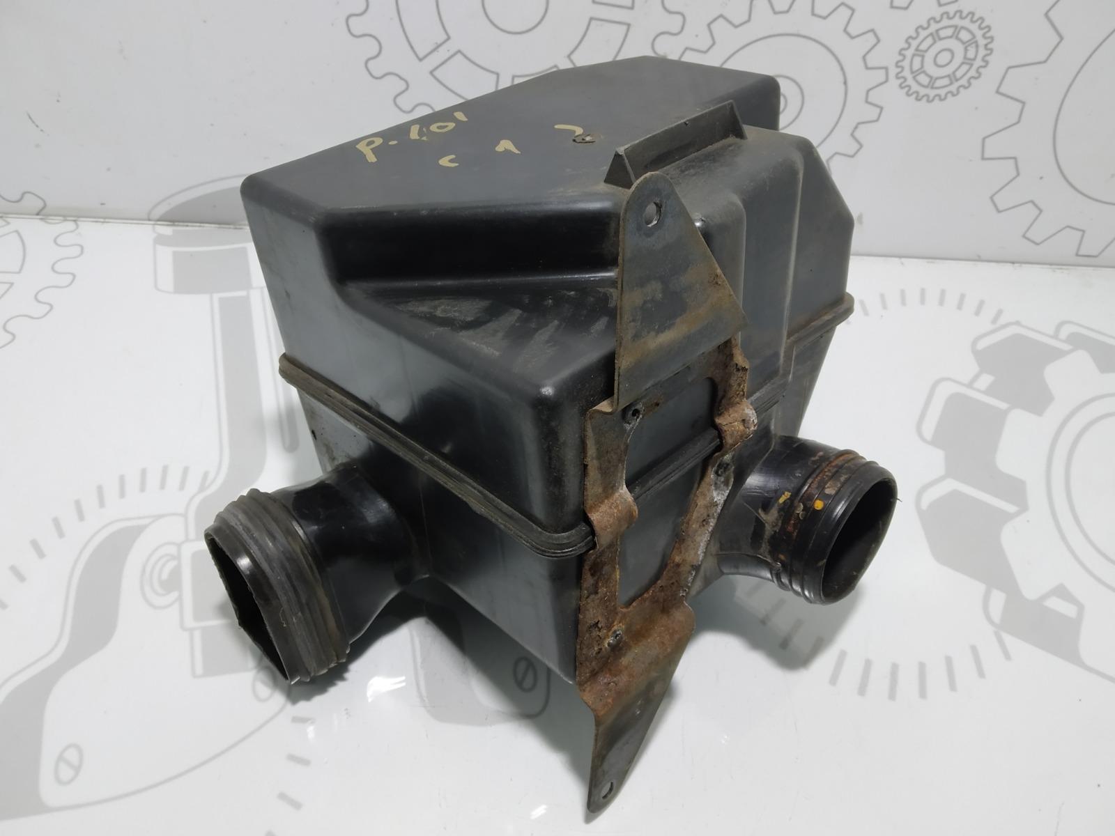 Резонатор воздушного фильтра Kia Cerato 1.6 I 2004 (б/у)
