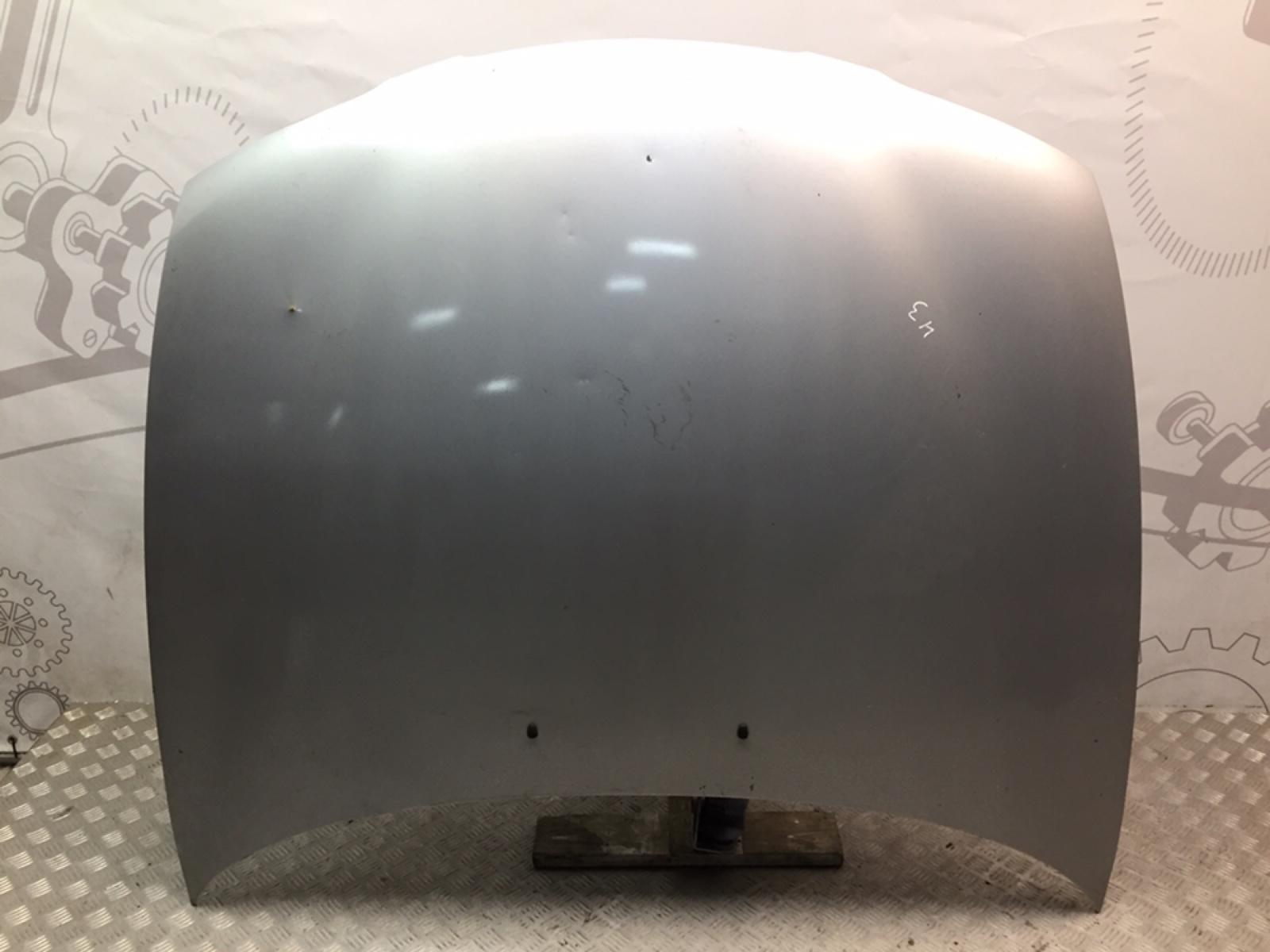 Капот Mazda Xedos 6 2.0 I 1999 (б/у)