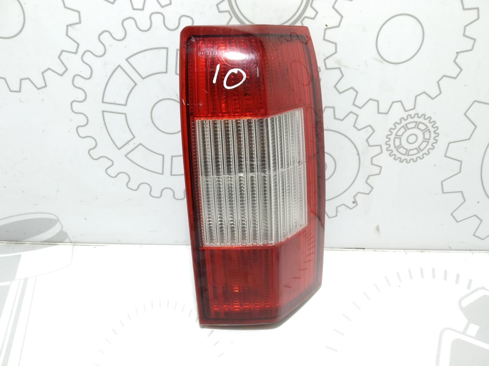 Фонарь задний правый Opel Omega B 2.2 I 2003 (б/у)