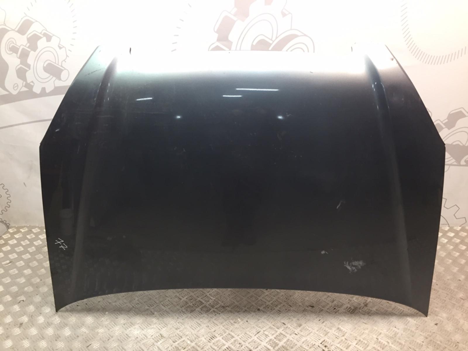 Капот Honda Cr-V 2.0 I 2002 (б/у)