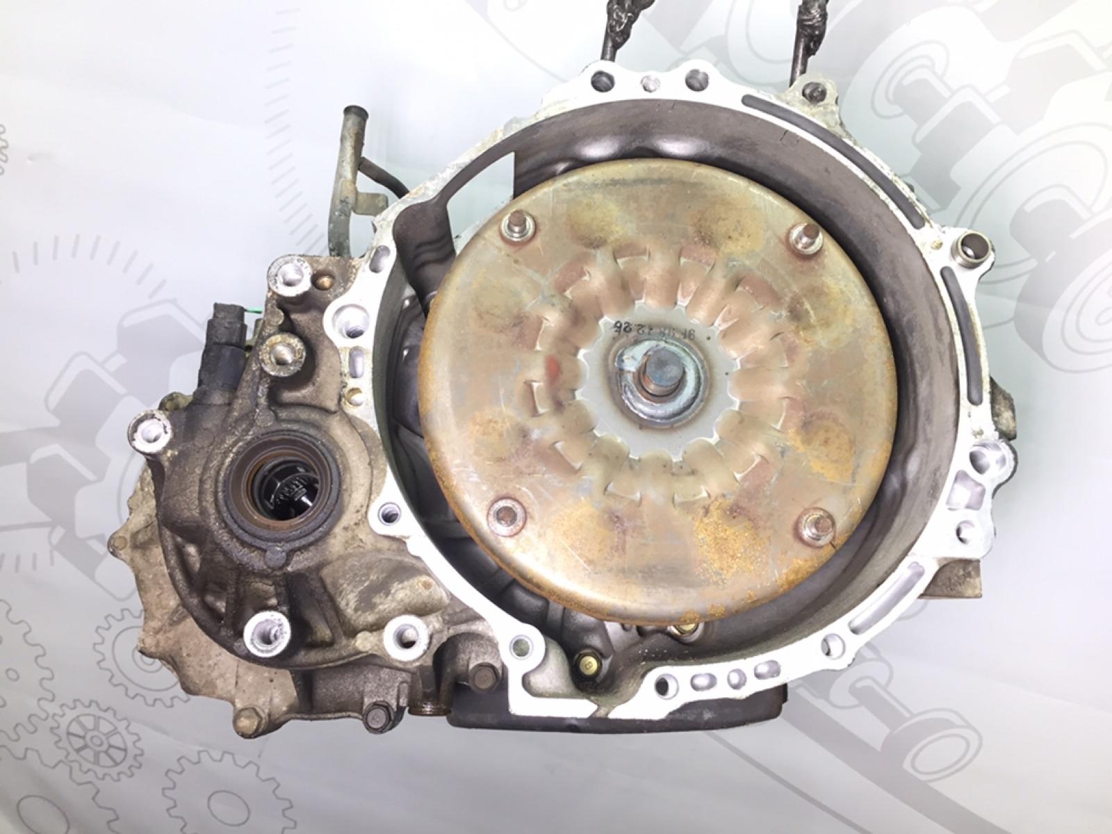 Кпп автоматическая (акпп) Mazda Xedos 6 2.0 I 1999 (б/у)