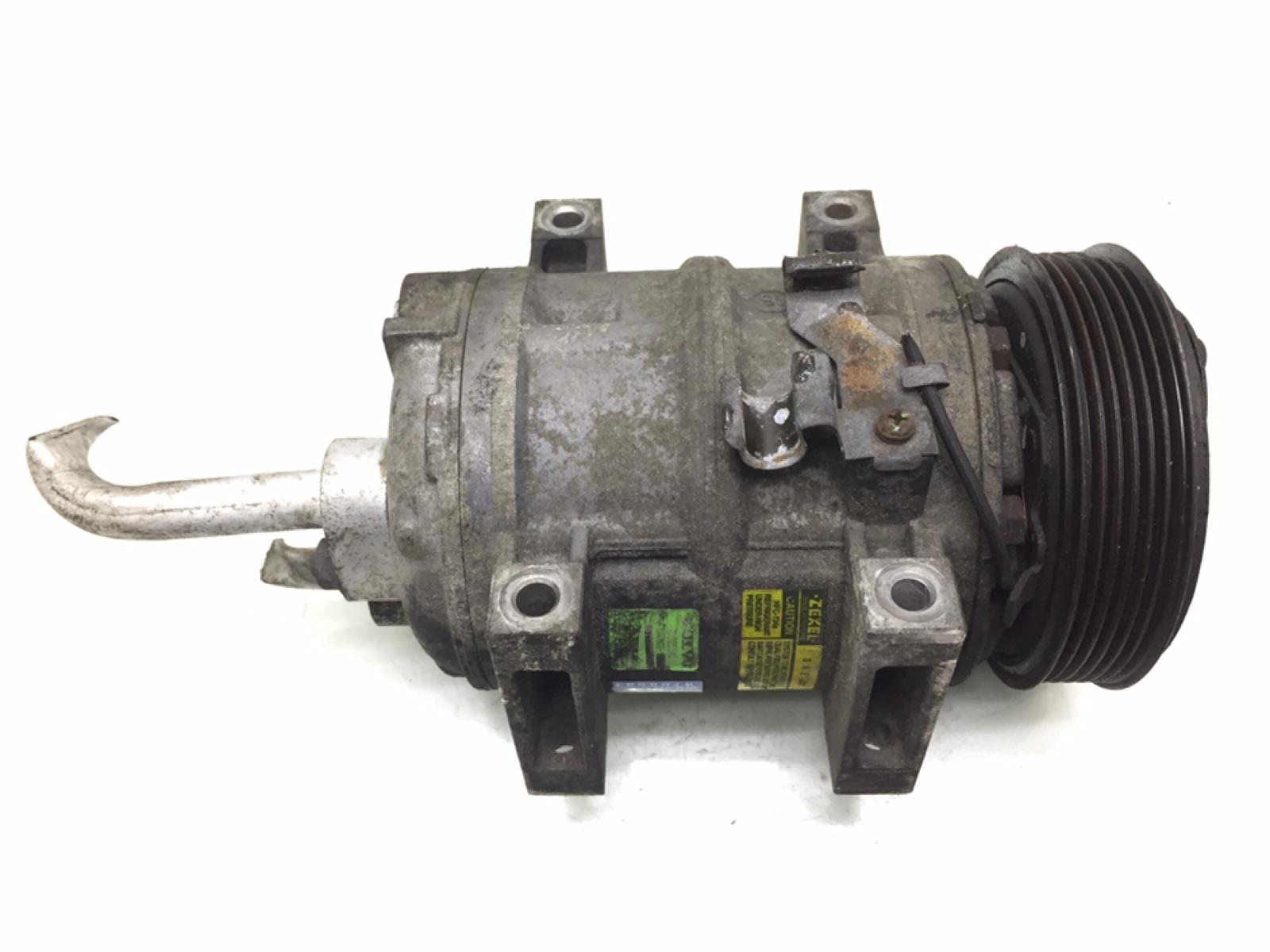 Компрессор кондиционера Volvo V40 1.8 I 2004 (б/у)
