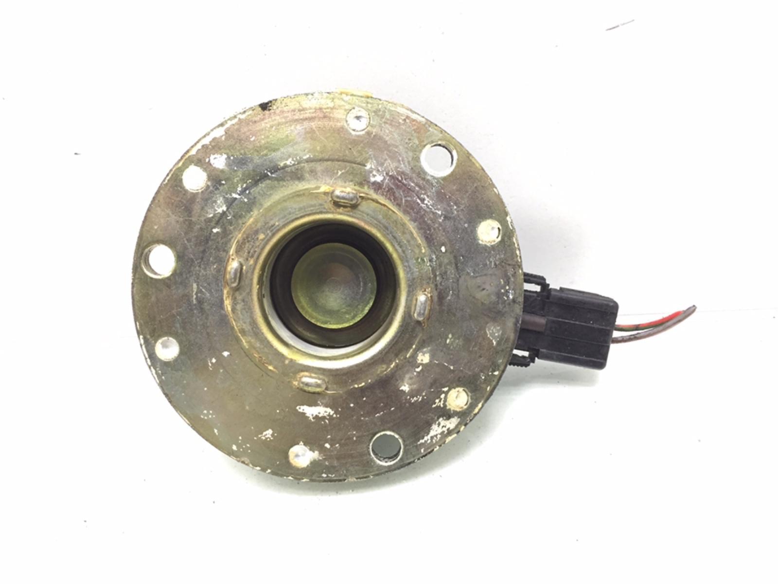Фазорегулятор Mercedes Vito W639 2.0 I 2003 (б/у)
