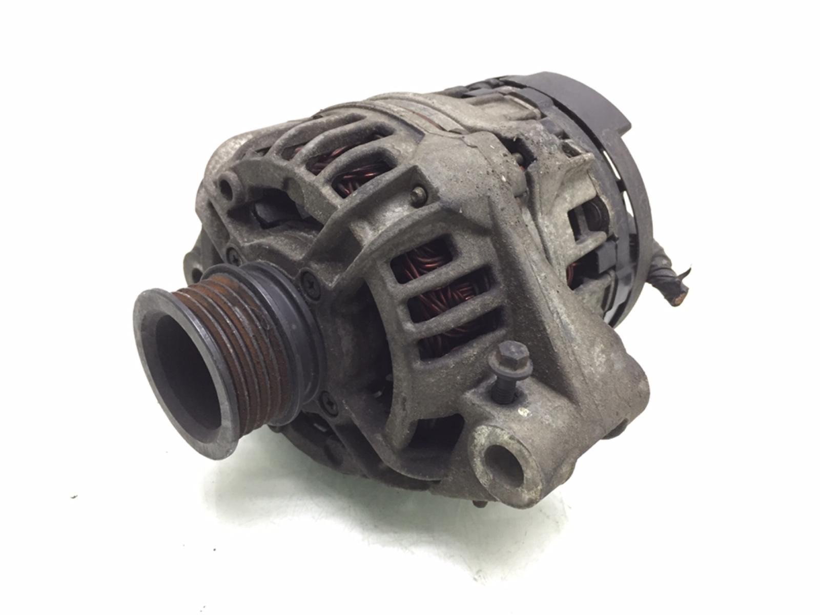 Генератор Rover 25 1.4 I 2003 (б/у)