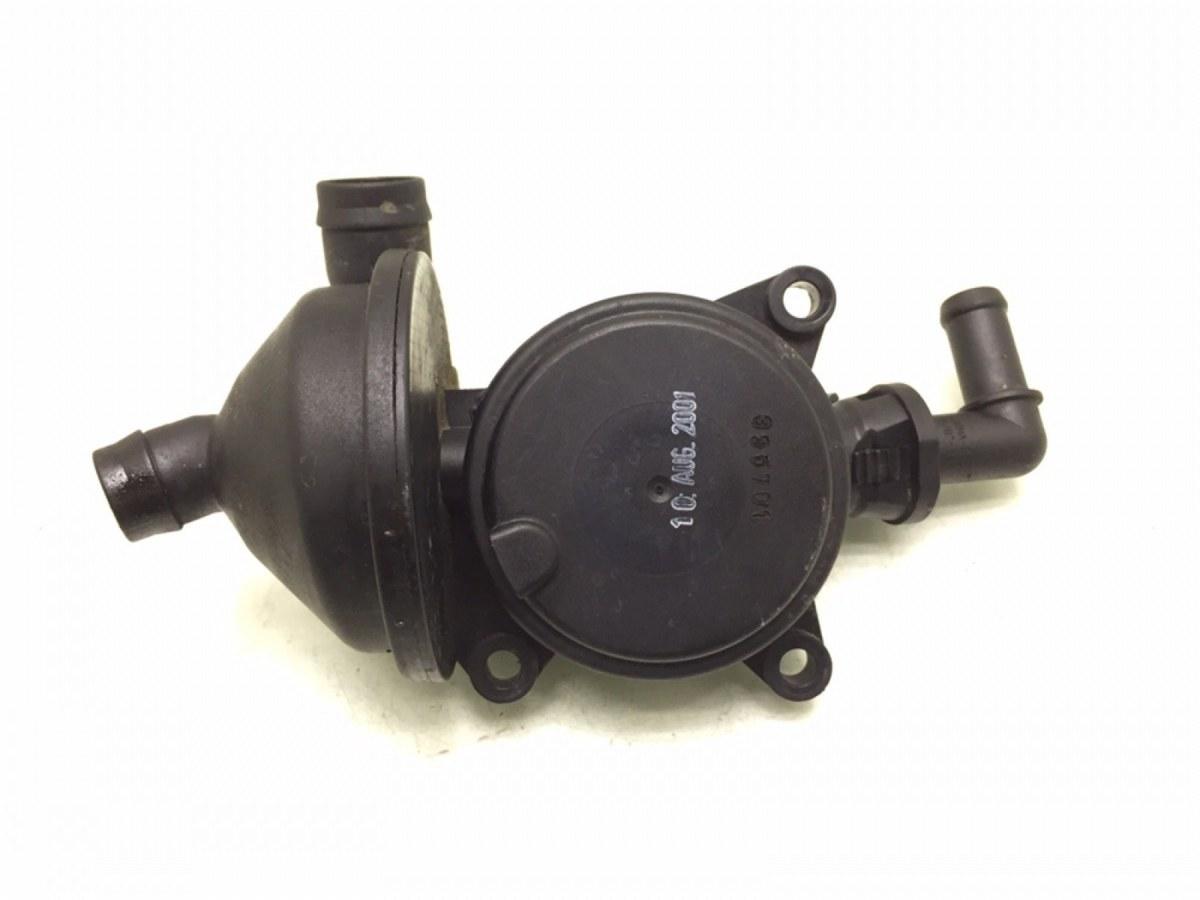 Клапан вентиляции картерных газов Bmw 3 E46 2.0 I 2001 (б/у)