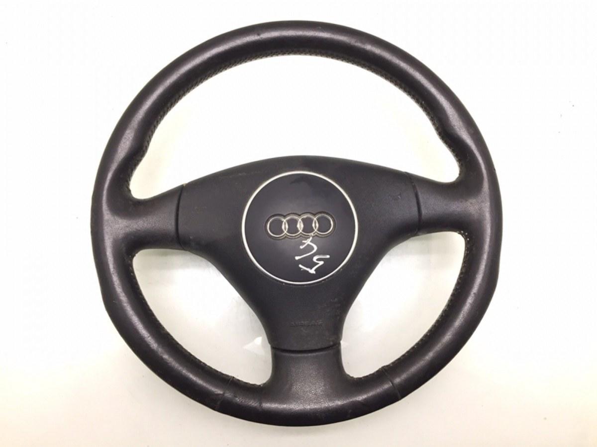 Руль Audi A6 C5 1.8 TI 2002 (б/у)