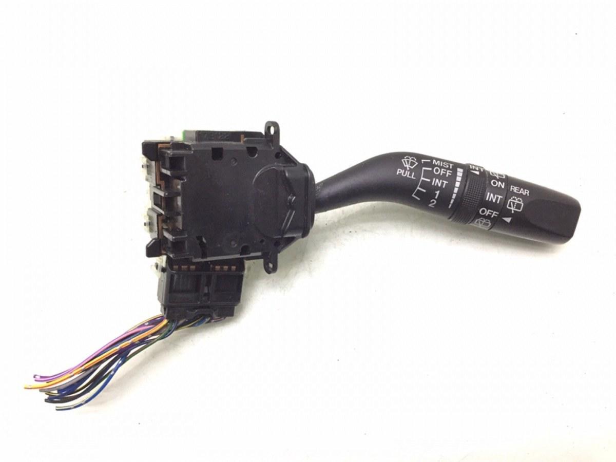 Переключатель дворников Mazda 6 1.8 I 2007 (б/у)