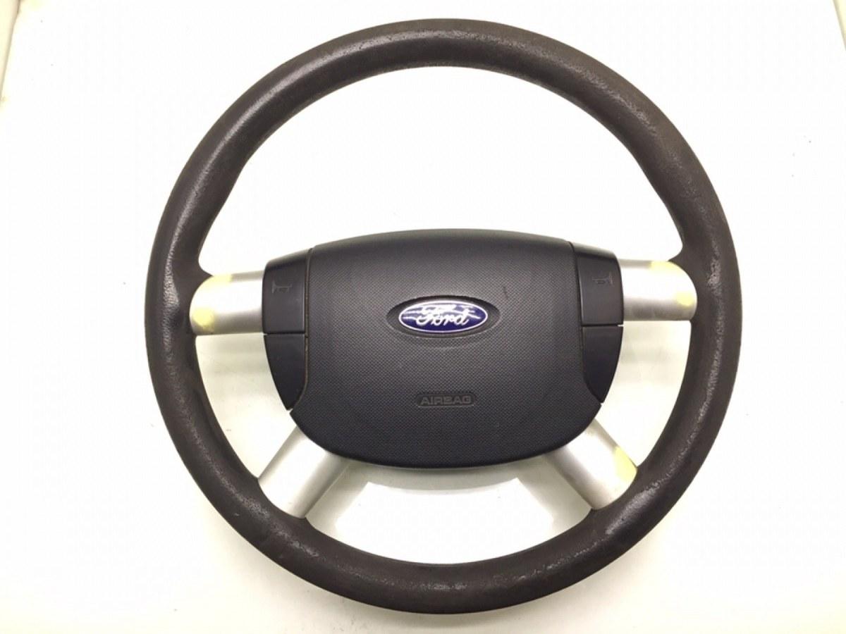Руль Ford Galaxy 2.3 I 2000 (б/у)