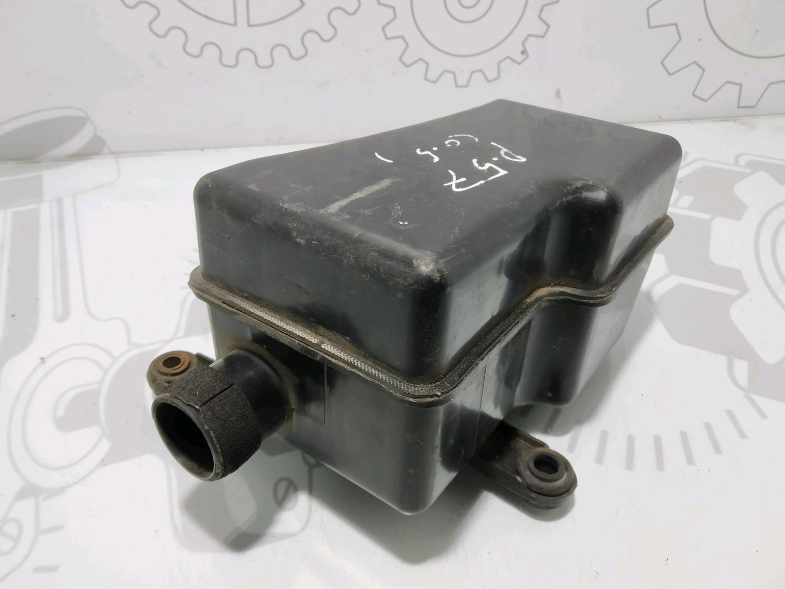 Резонатор воздушного фильтра Hyundai Getz 1.3 I 2004 (б/у)