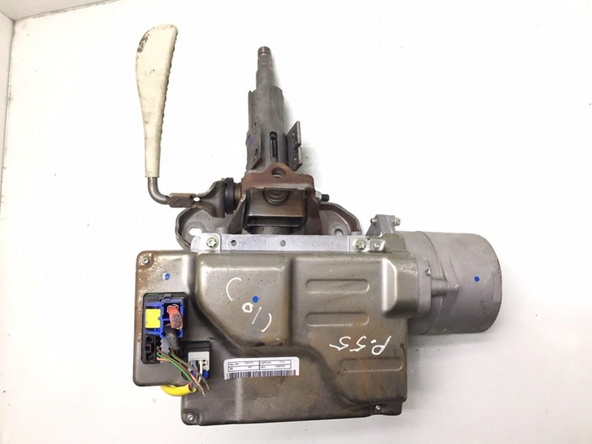 Электроусилитель руля Fiat 500 1.2 I 2009 (б/у)