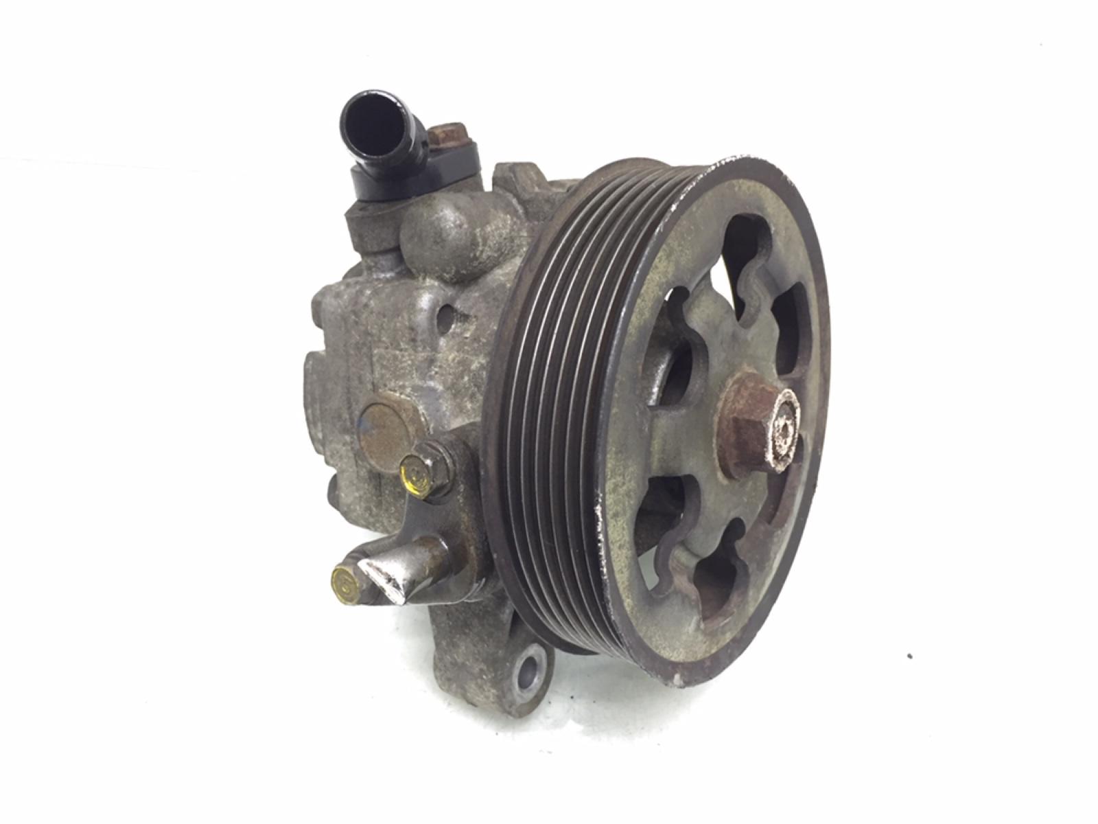 Насос гидроусилителя руля Honda Cr-V 2.0 I 2002 (б/у)