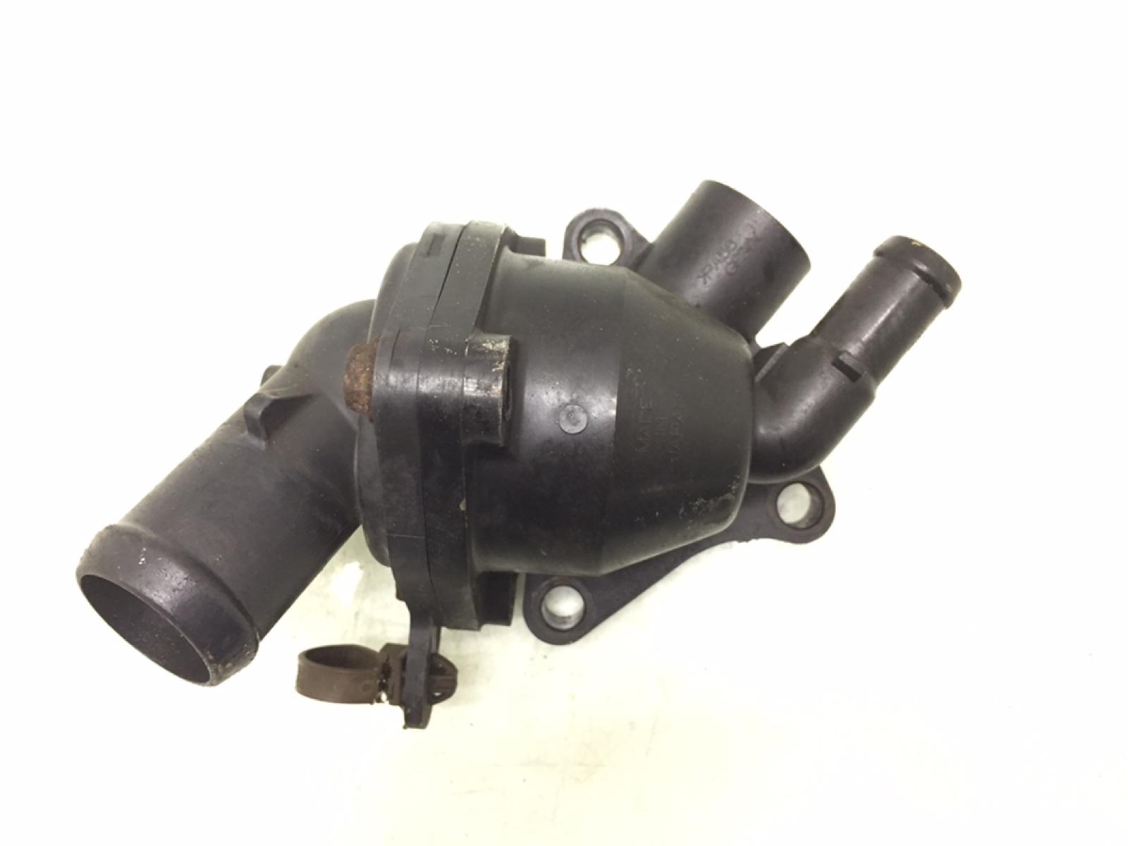 Корпус термостата Honda Cr-V 2.0 I 2002 (б/у)