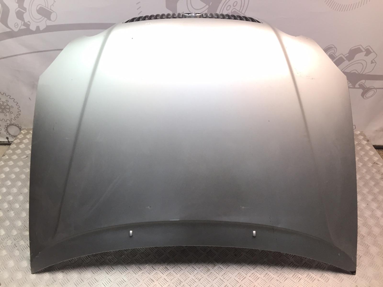 Капот Lexus Gs 3.0 I 2000 (б/у)