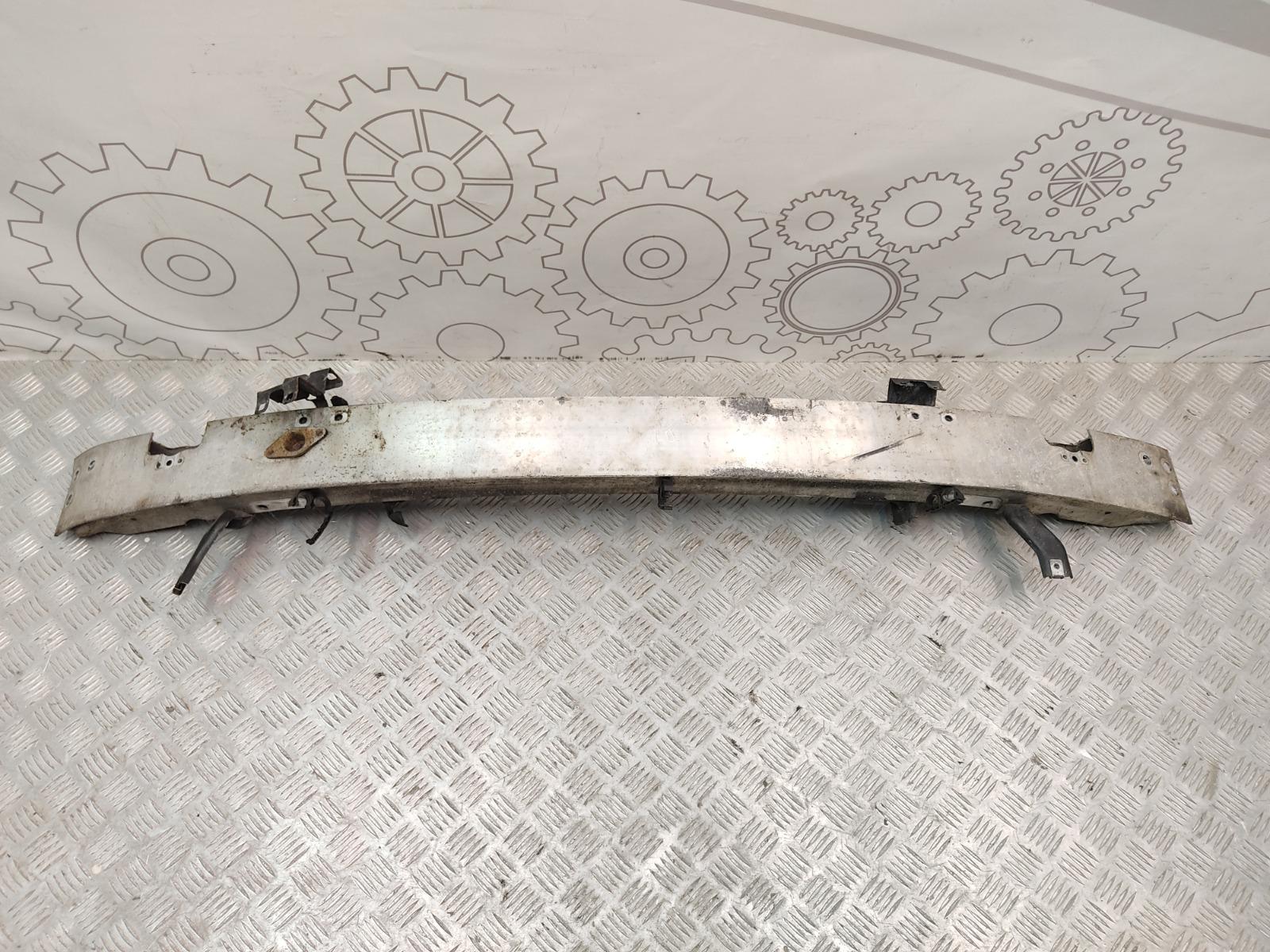 Усилитель бампера переднего Mercedes C W203 2.0 I 2001 (б/у)