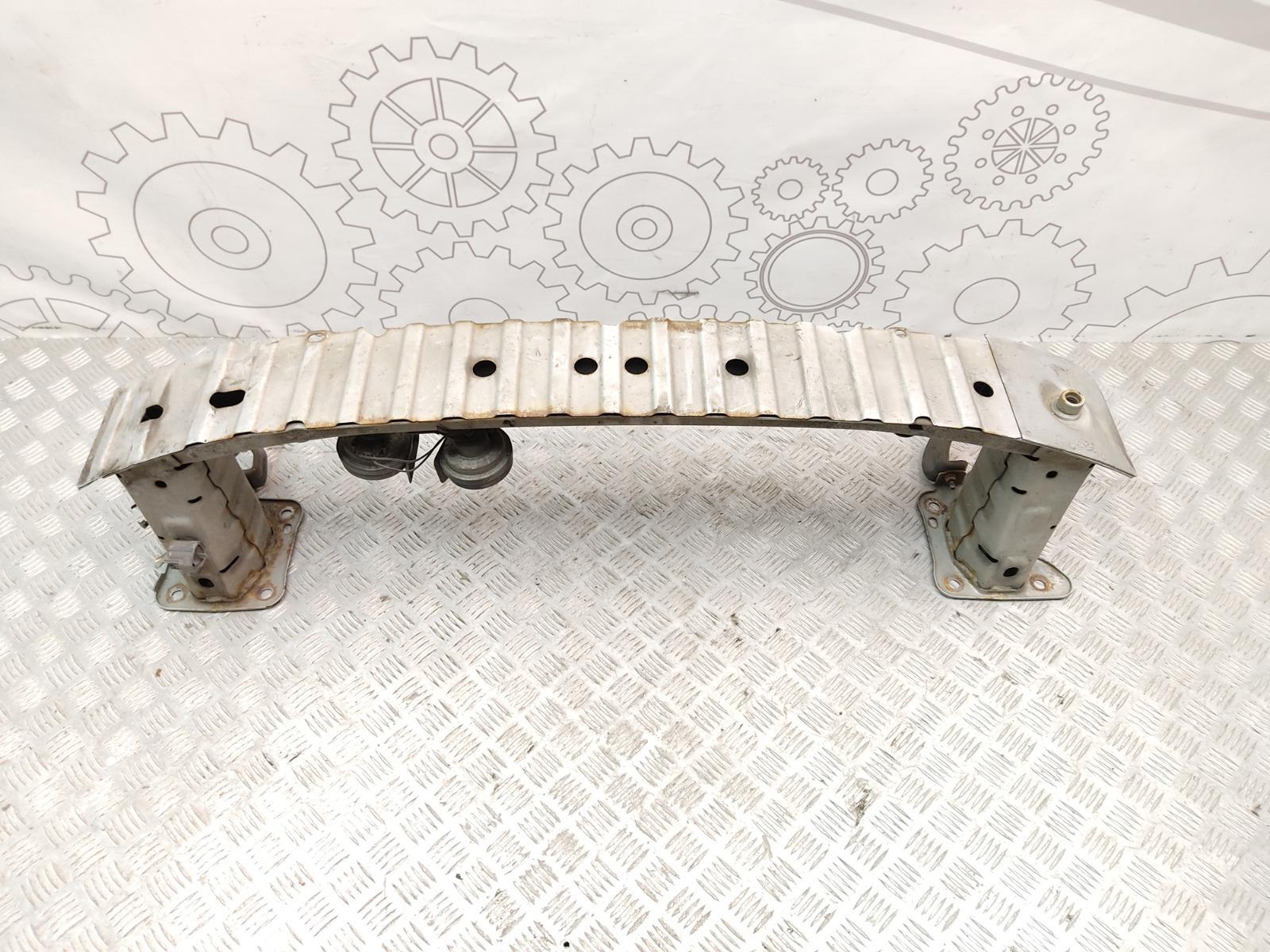 Усилитель бампера переднего Ford C-Max 1.8 I 2004 (б/у)