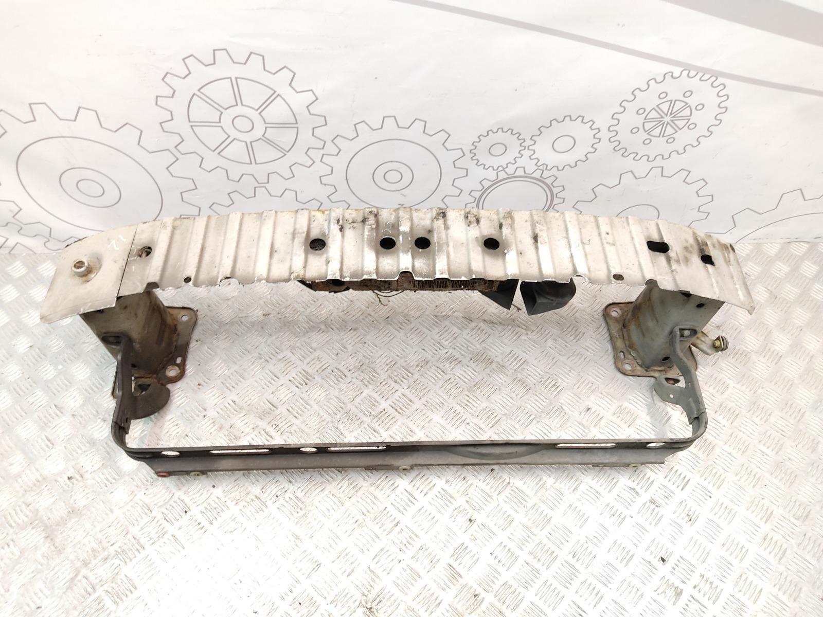 Усилитель бампера переднего Ford S-Max 1.8 TDCI 2006 (б/у)