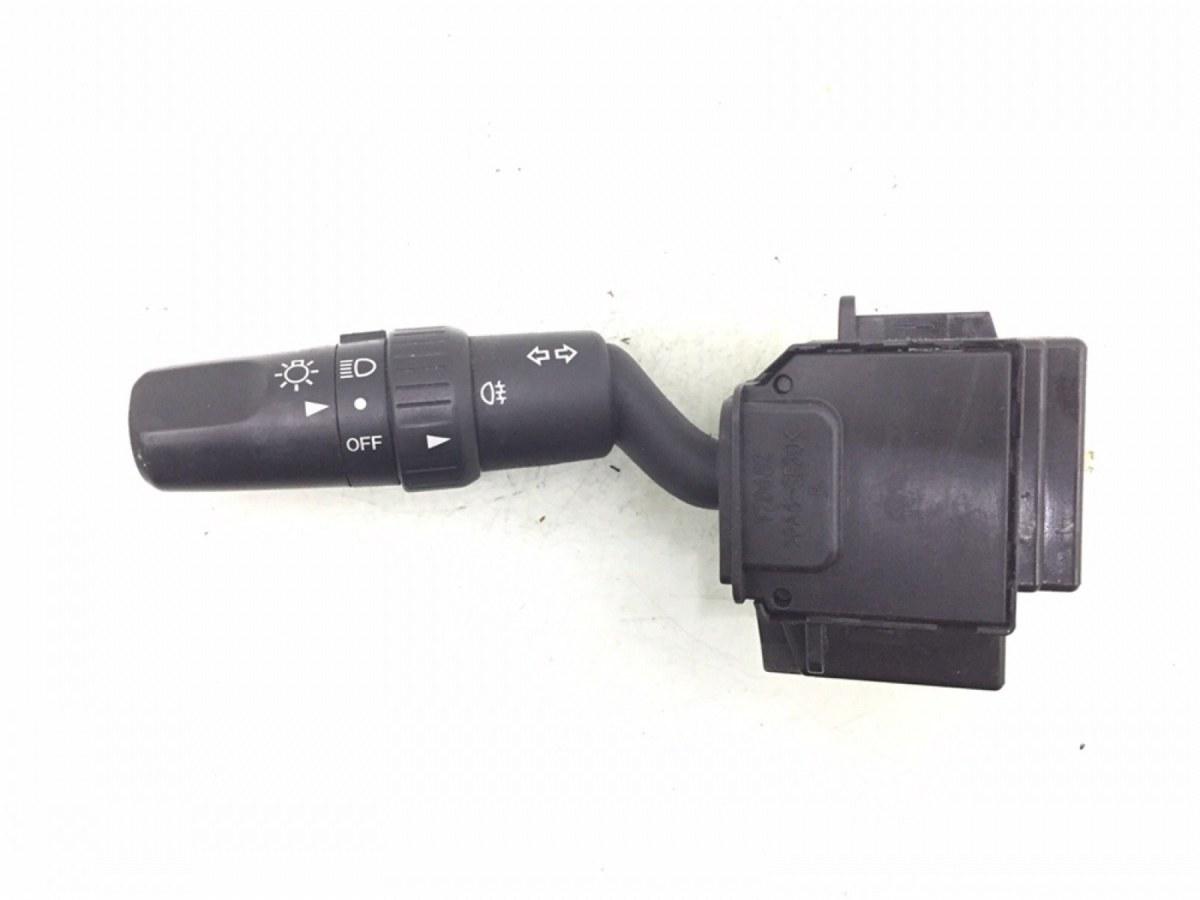 Переключатель поворотов Mazda 3 BK 1.6 I 2006 (б/у)