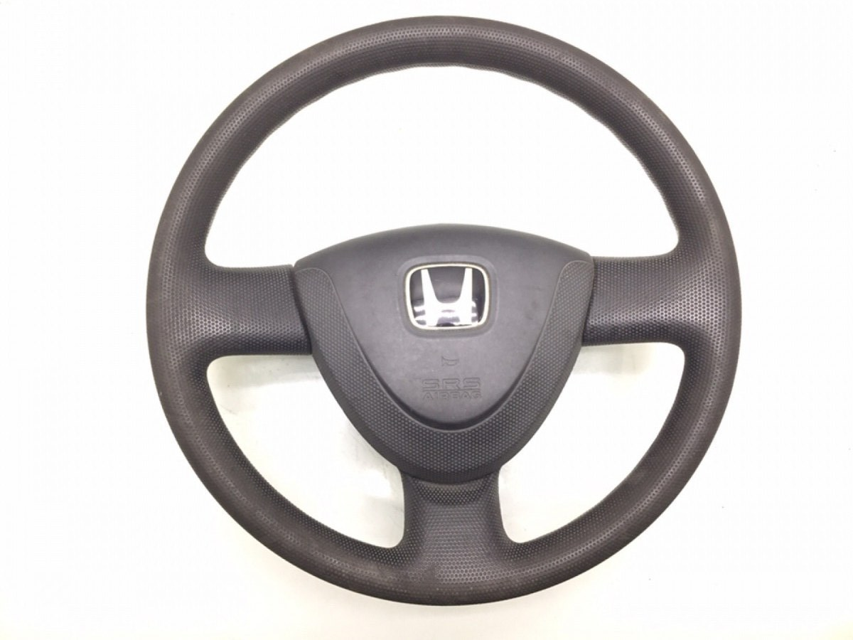 Руль Honda Jazz 1.3 I 2003 (б/у)