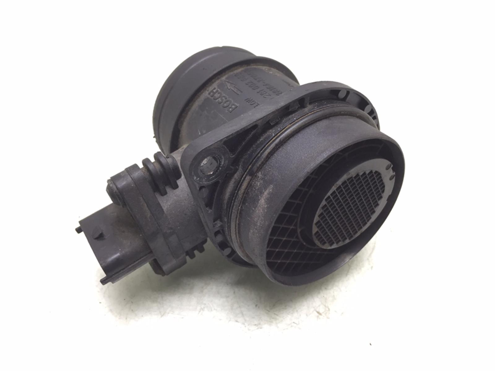 Расходомер воздуха Kia Cerato 1.5 CRDI 2006 (б/у)