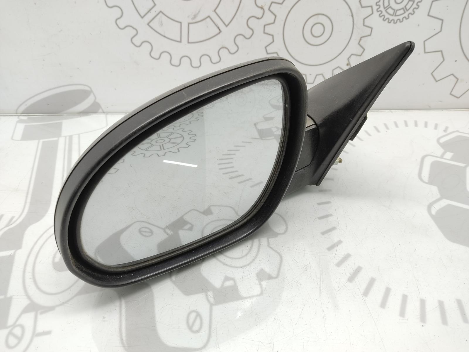 Зеркало наружное левое Kia Magentis 2.0 CRDI 2010 (б/у)