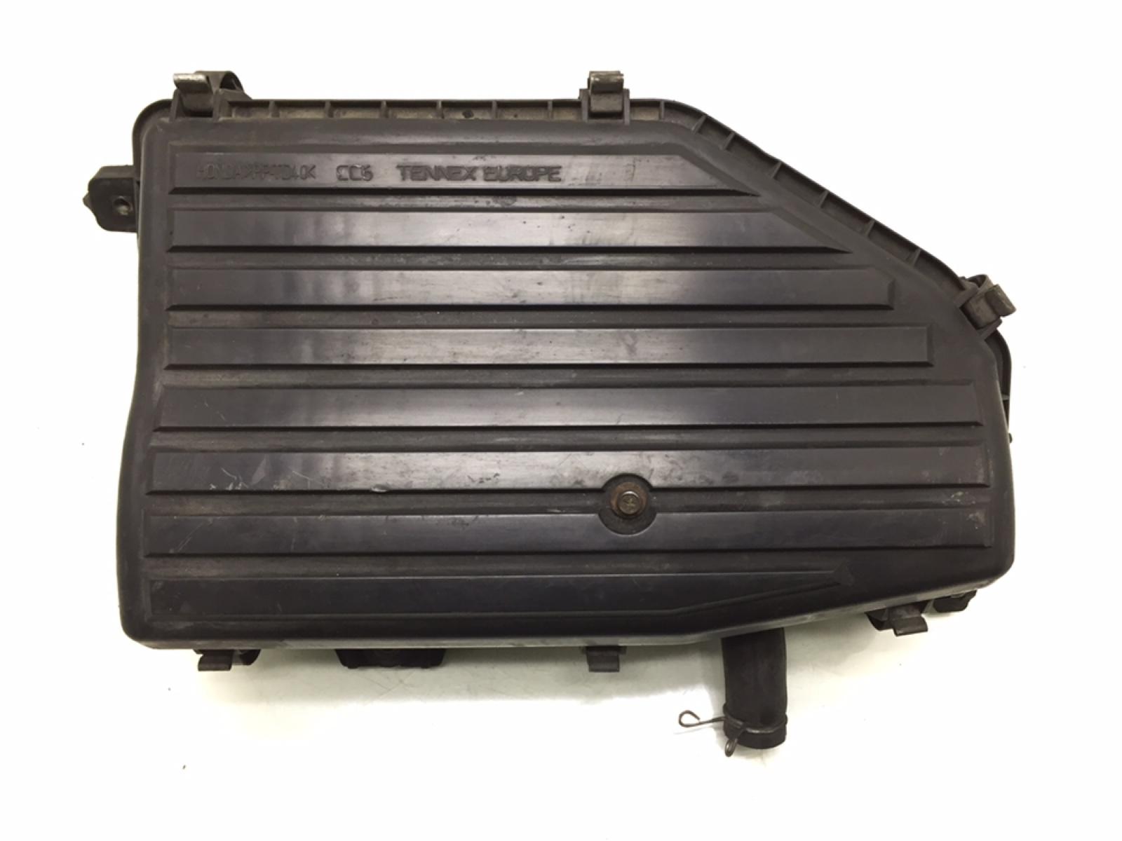 Корпус воздушного фильтра Honda Civic 1.6 I 2002 (б/у)