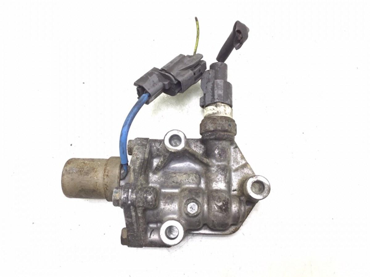 Фазорегулятор Honda Civic 1.6 I 2002 (б/у)