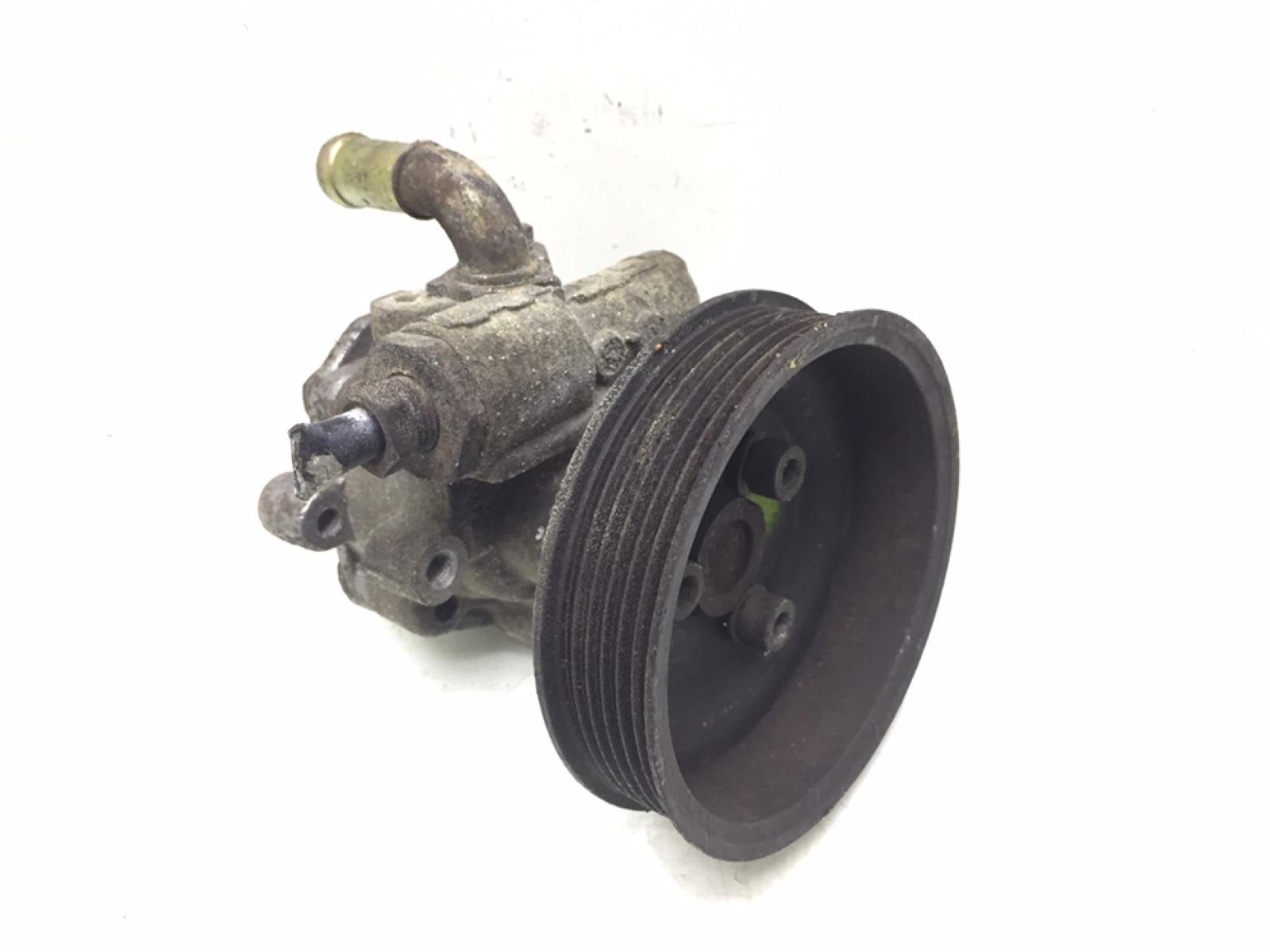 Насос гидроусилителя руля Volkswagen Lupo 1.0 I 2002 (б/у)