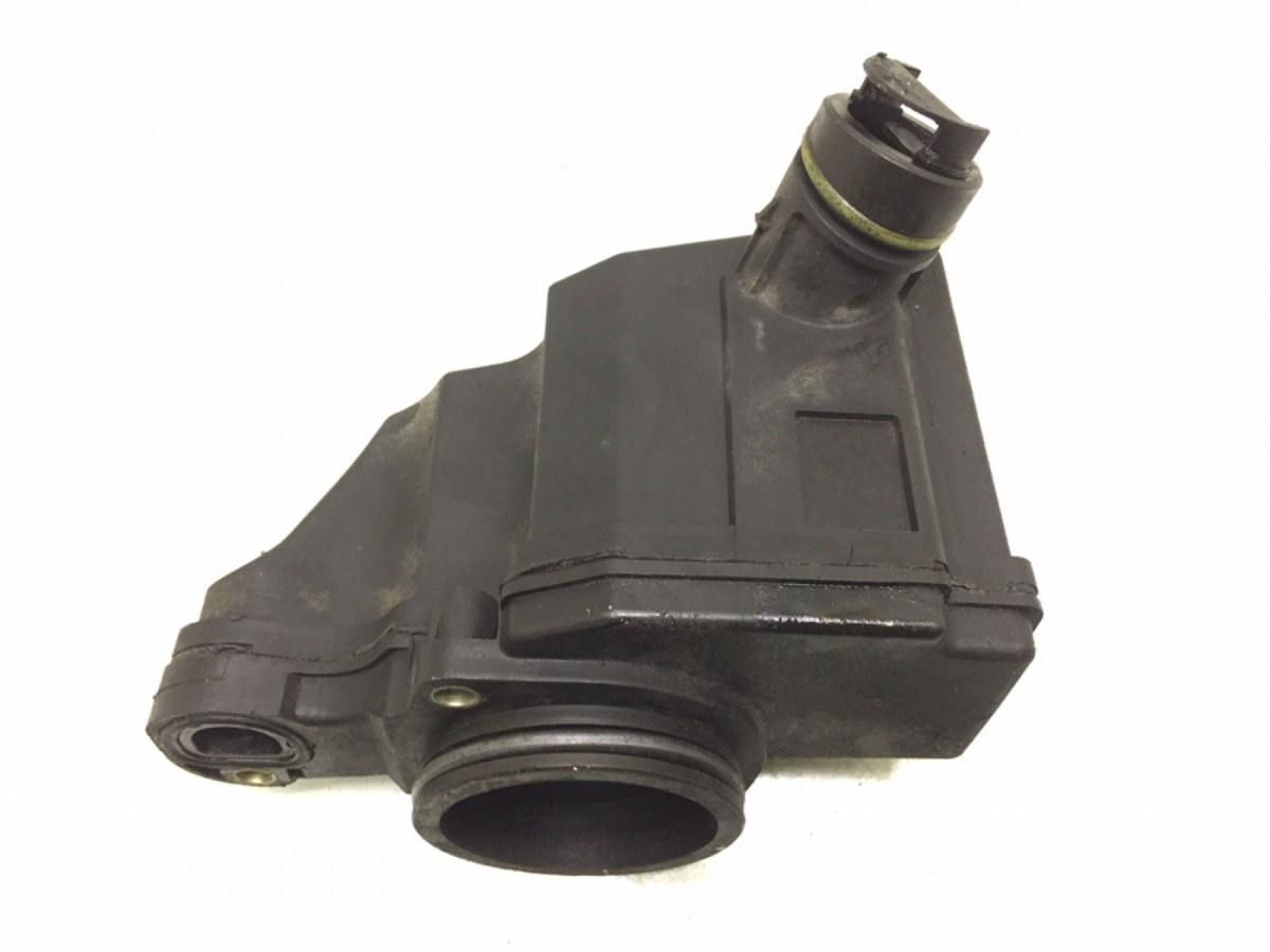 Клапан вентиляции картерных газов Volkswagen Lupo 1.0 I 2002 (б/у)