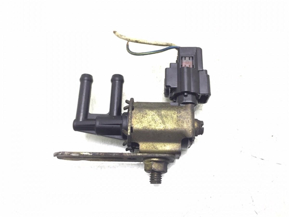 Клапан электромагнитный Mazda 6 2.0 I 2004 (б/у)