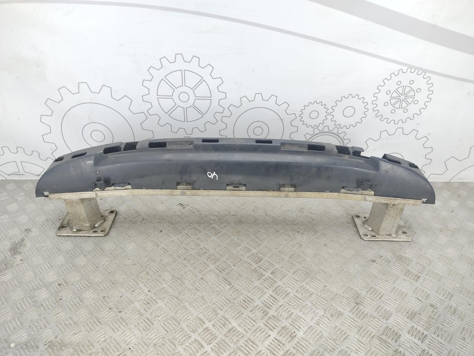 Усилитель бампера переднего Citroen C4 Grand Picasso 1.6 I 2008 (б/у)