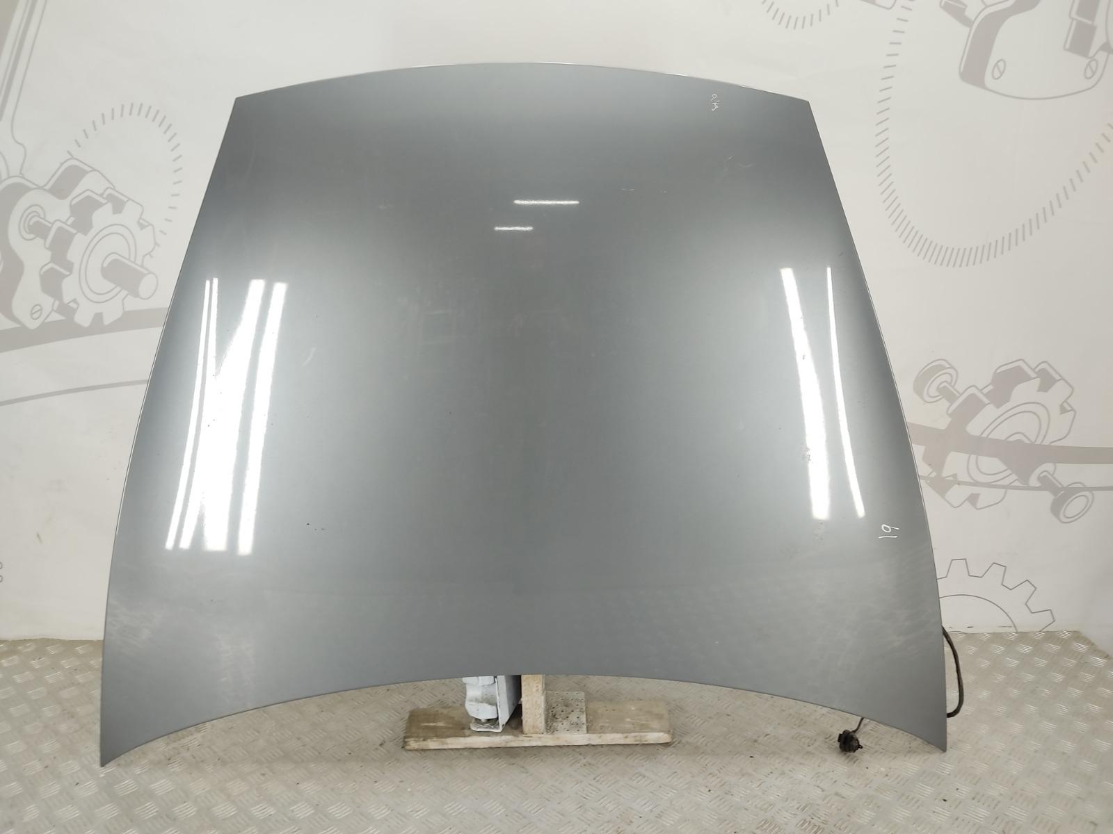 Капот Porsche Cayenne 955 4.5 I 2003 (б/у)