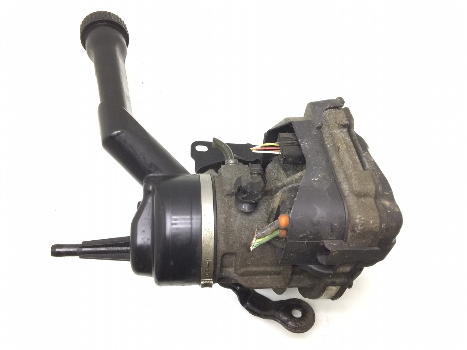 Электрогидроусилитель руля Peugeot 308 T7 1.6 HDI 2008 (б/у)