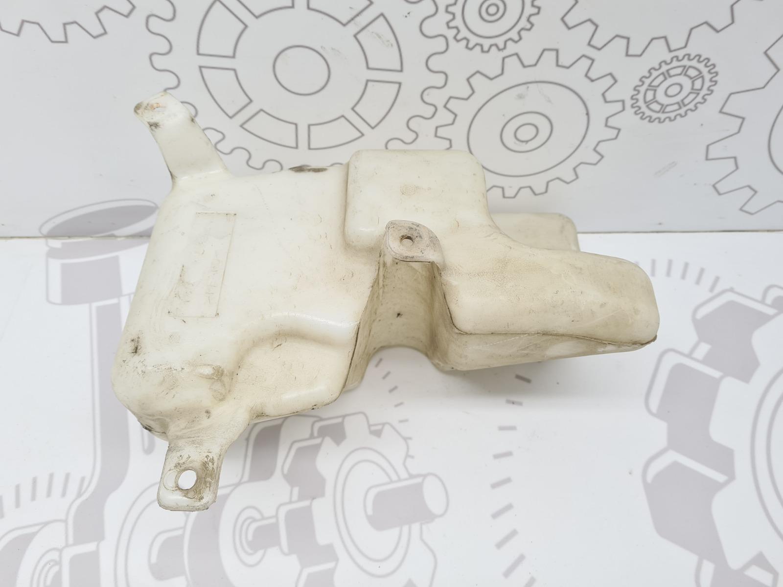 Бачок омывателя Opel Combo D 1.3 CDTI 2014 (б/у)