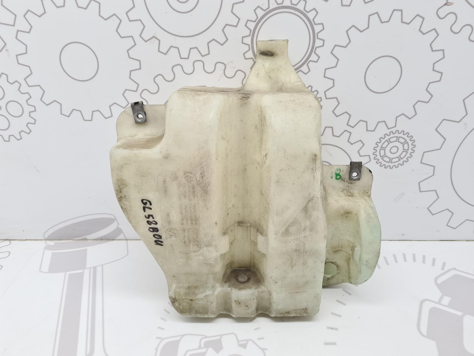 Бачок омывателя Citroen C8 2.0 I 2008 (б/у)