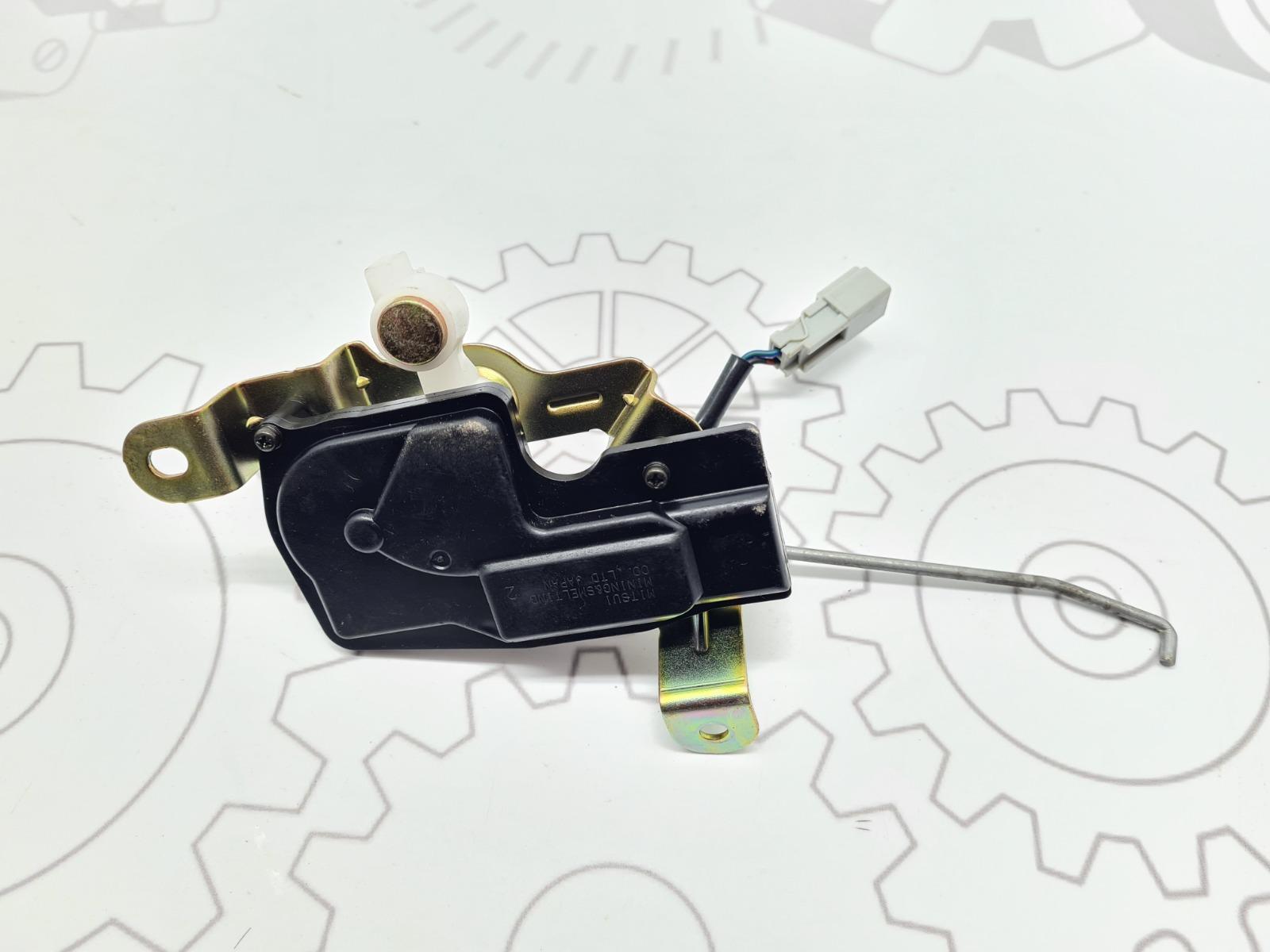 Активатор замка багажника Honda Cr-V 2.0 I 2002 (б/у)