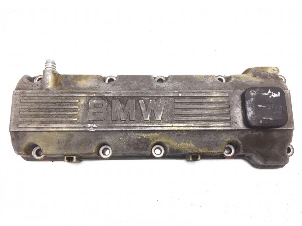 Клапанная крышка Bmw 3 E46 1.9 I 1999 (б/у)