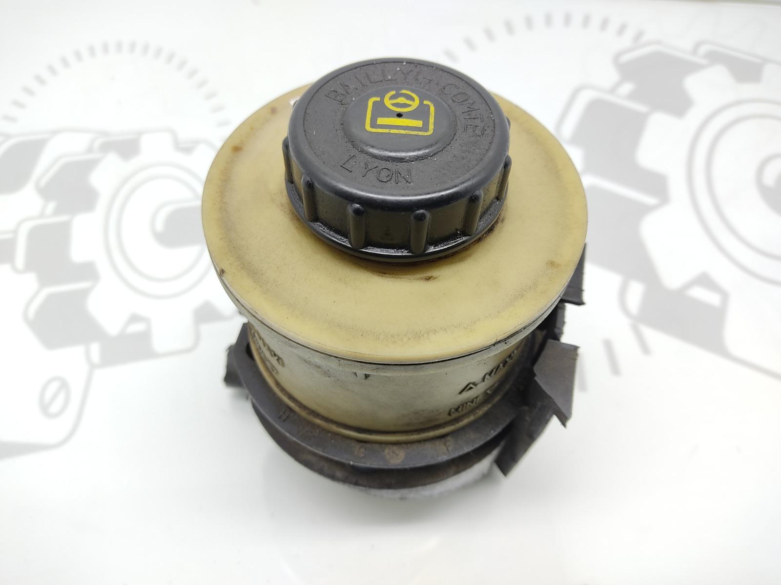 Бачок гидроусилителя Renault Scenic 1.6 I 2002 (б/у)