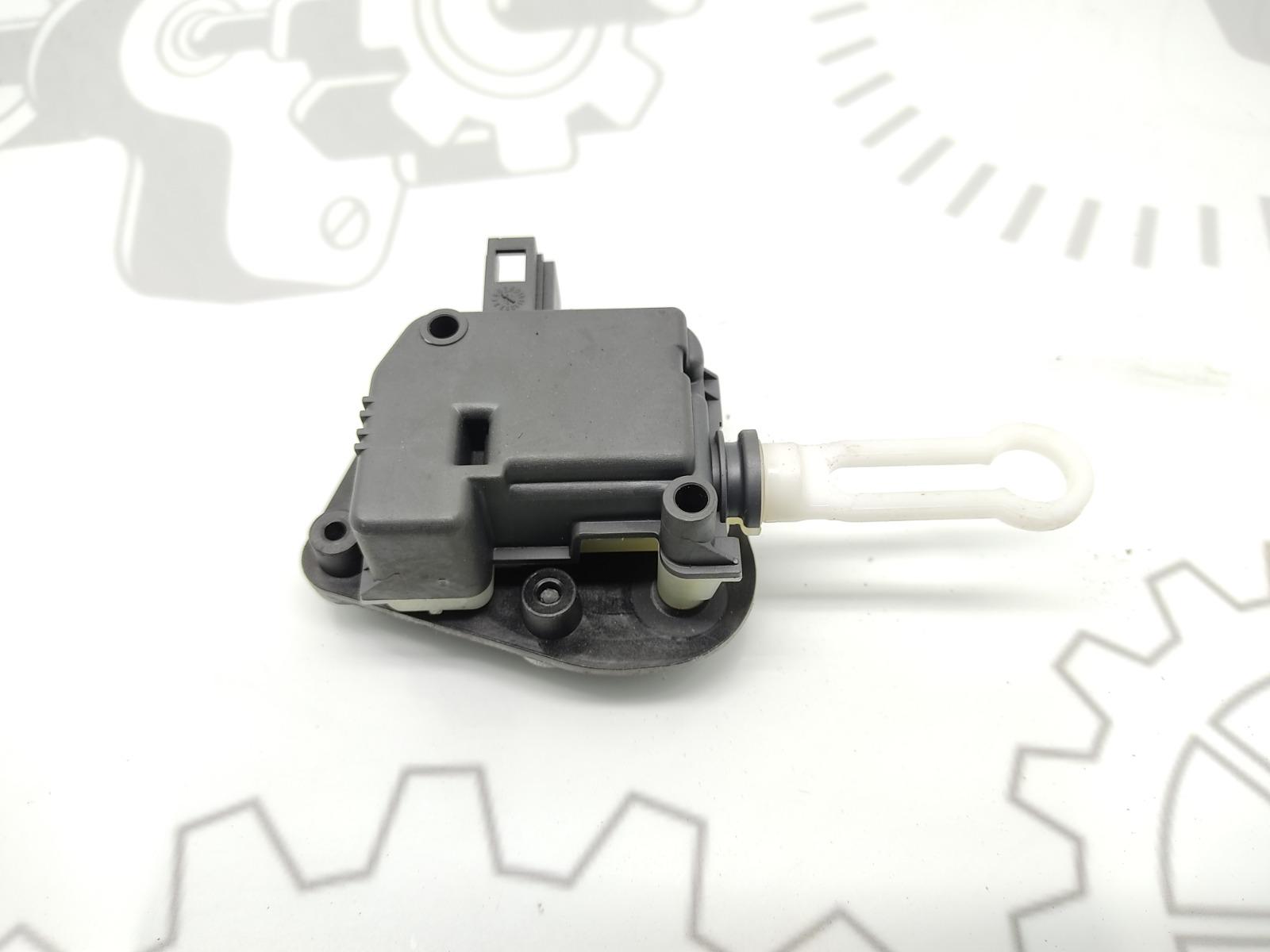 Активатор замка багажника Audi A6 C5 2.4 I 2002 (б/у)