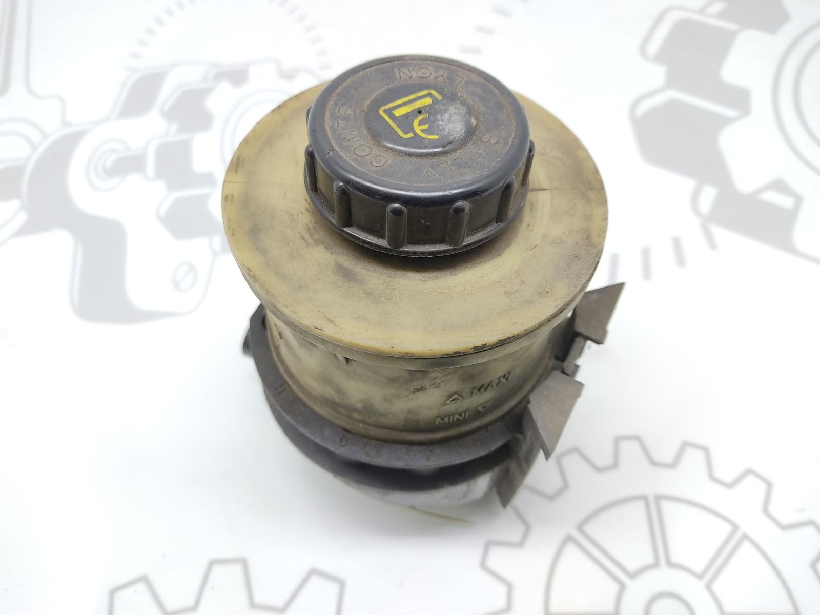 Бачок гидроусилителя Renault Megane 1.4 I 2001 (б/у)
