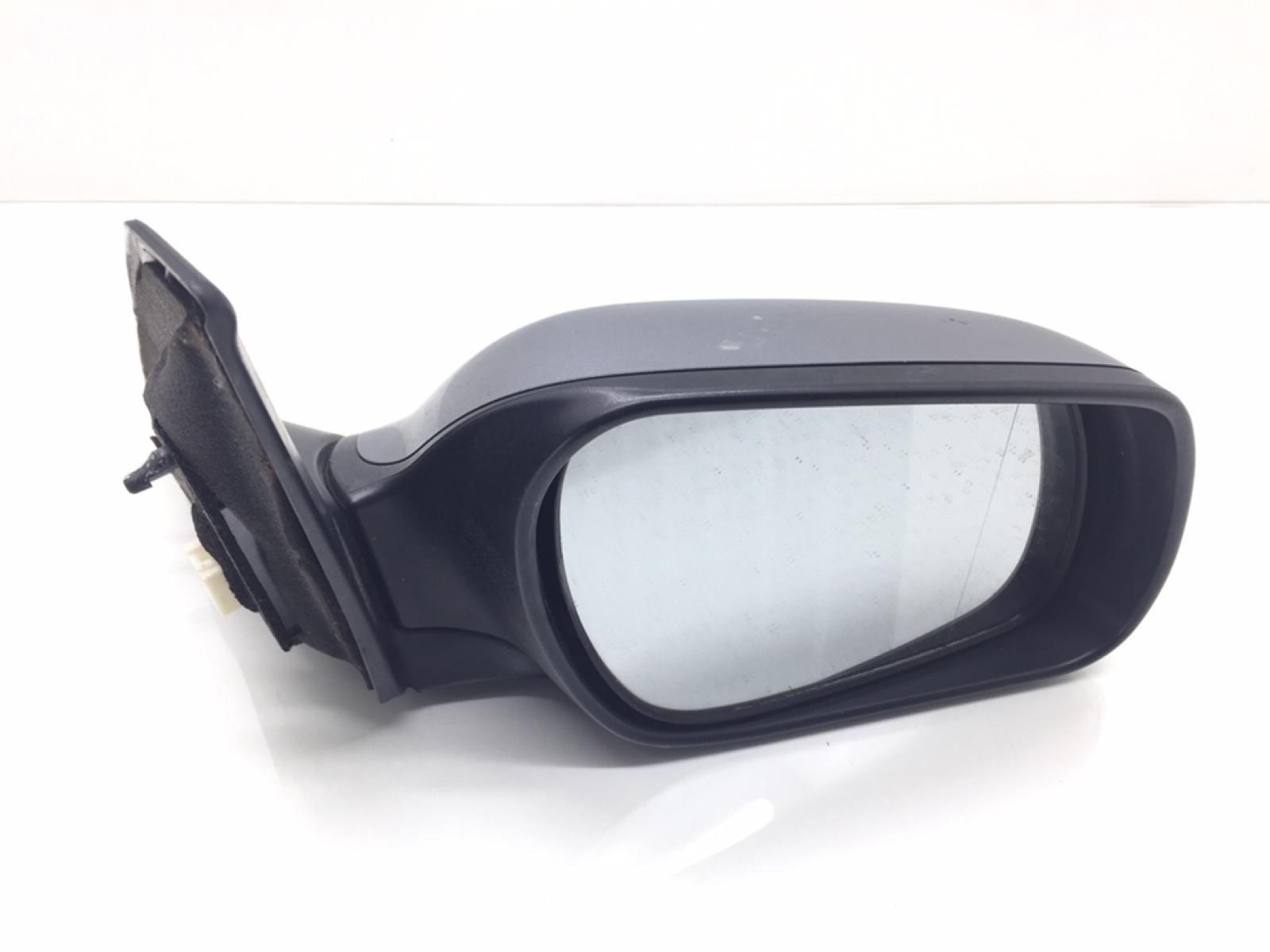 Зеркало наружное правое Mazda 3 BK 2.0 I 2005 (б/у)