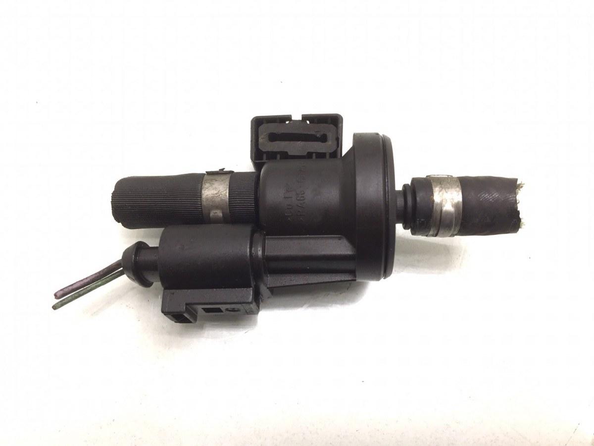 Клапан вентиляции топливного бака Audi A4 B7 2.0 TFSI 2006 (б/у)