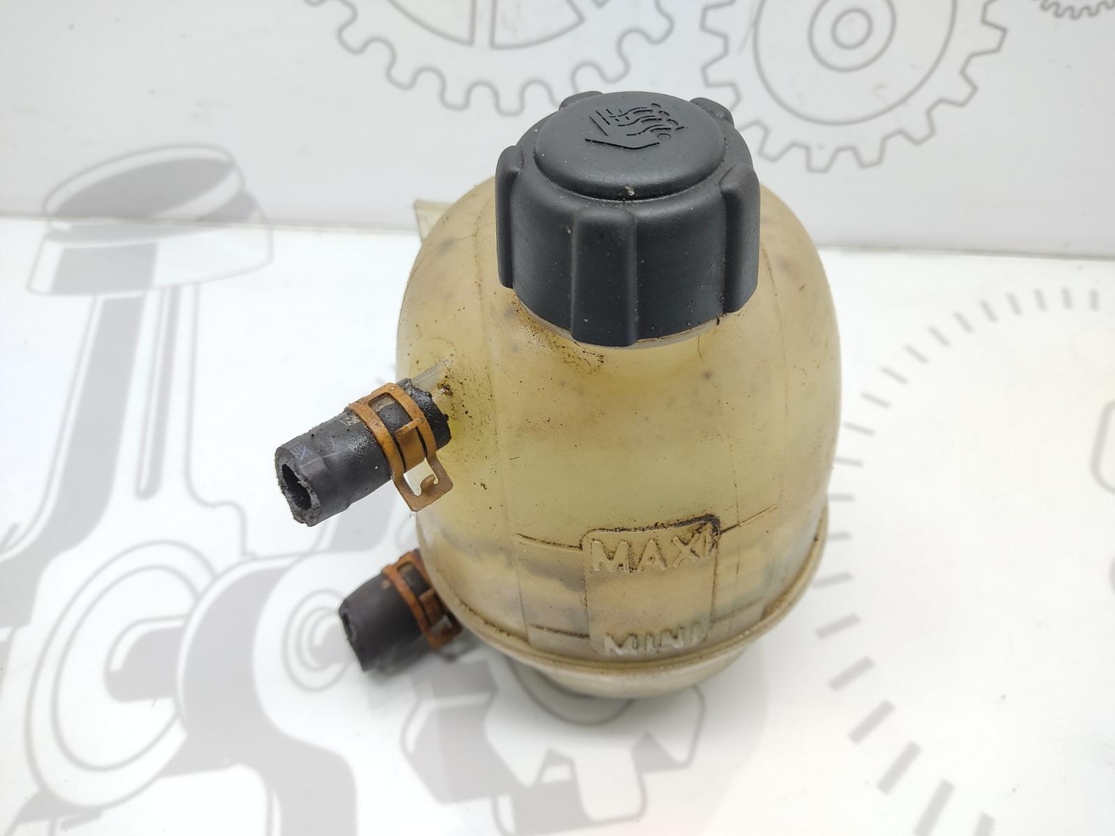 Бачок расширительный Renault Scenic Rx4 2.0 I 2000 (б/у)