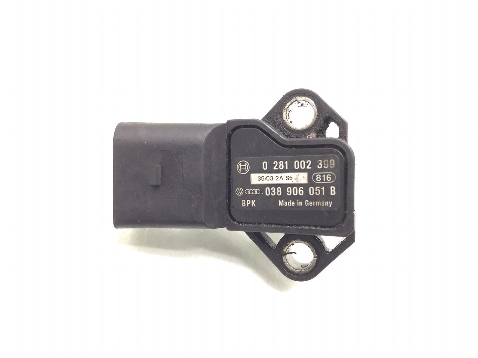 Датчик абсолютного давления Ford Galaxy 1.9 TDI 2003 (б/у)