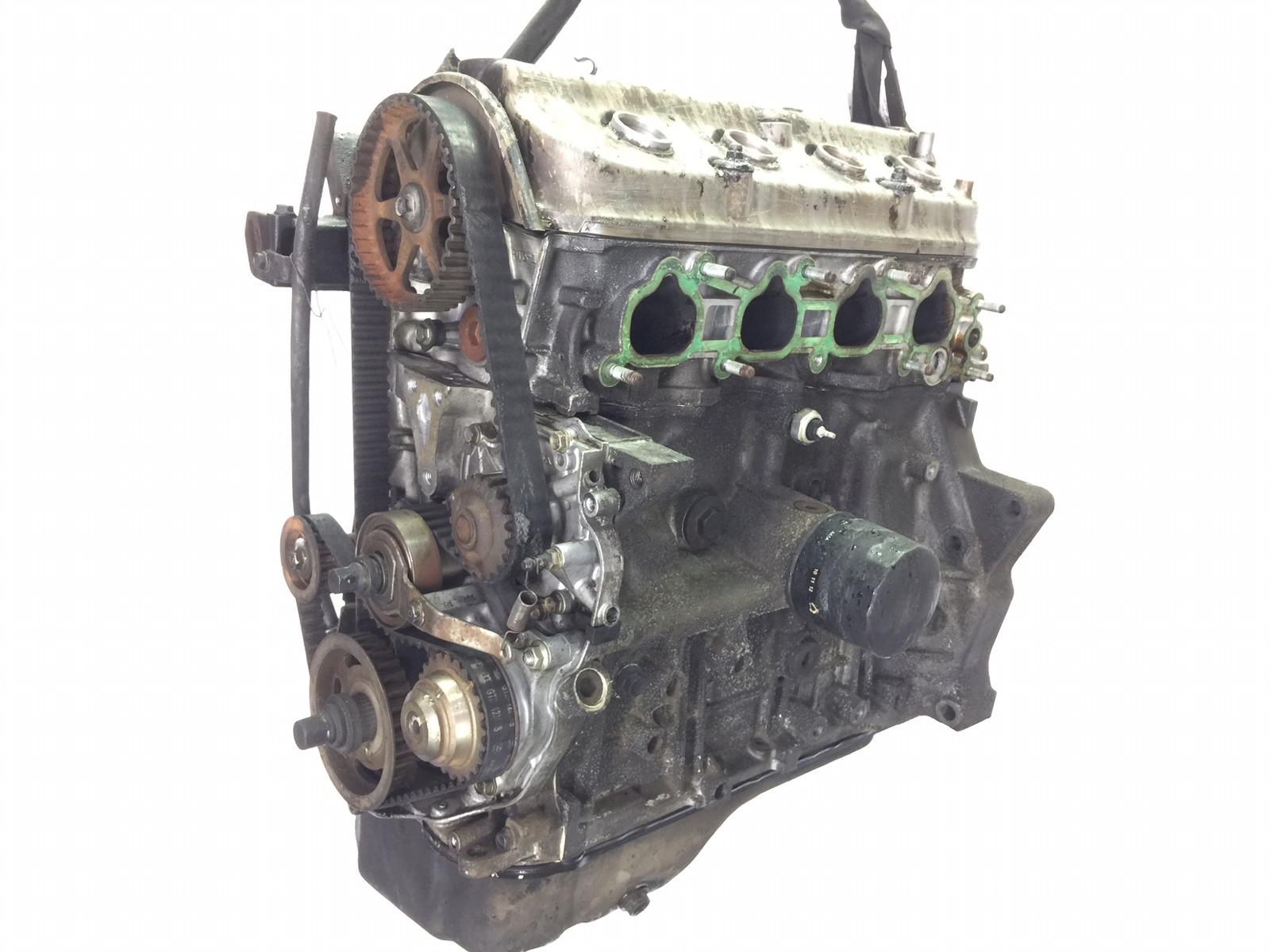 Двигатель Rover 600 2.0 I 1999 (б/у)