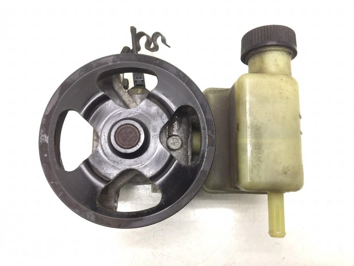 Насос гидроусилителя руля Mazda 6 1.8 I 2004 (б/у)