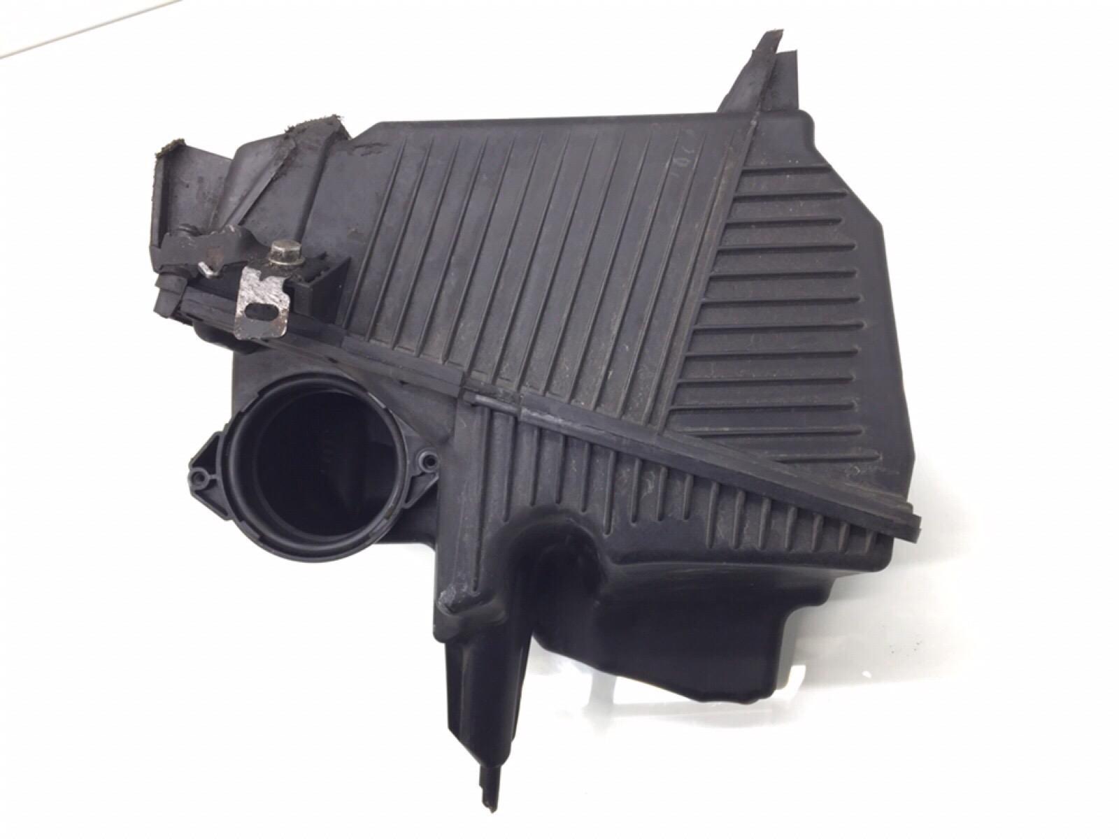 Корпус воздушного фильтра Renault Kangoo 1.5 DCI 2010 (б/у)