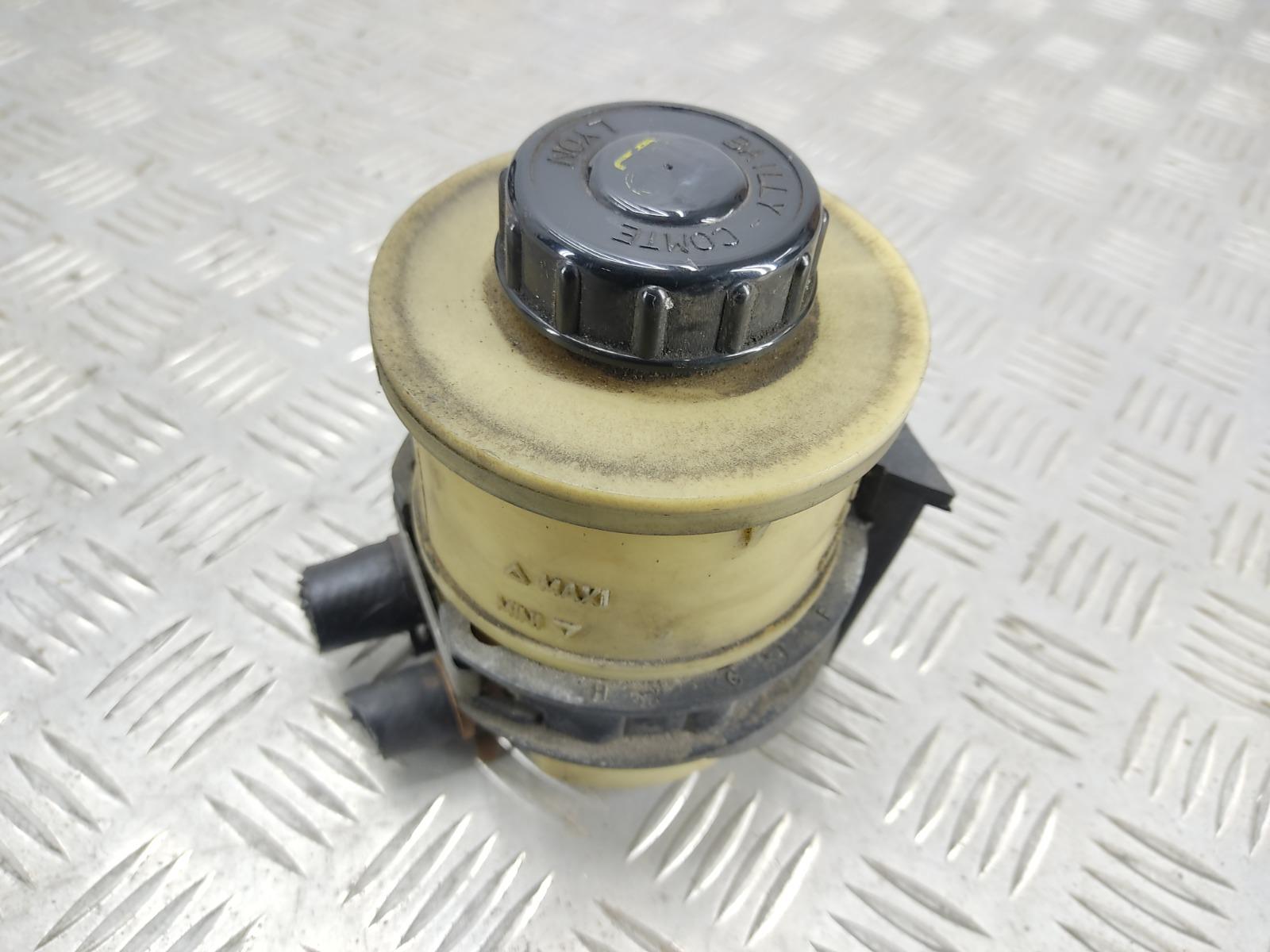 Бачок гидроусилителя Renault Megane 1.4 I 2002 (б/у)