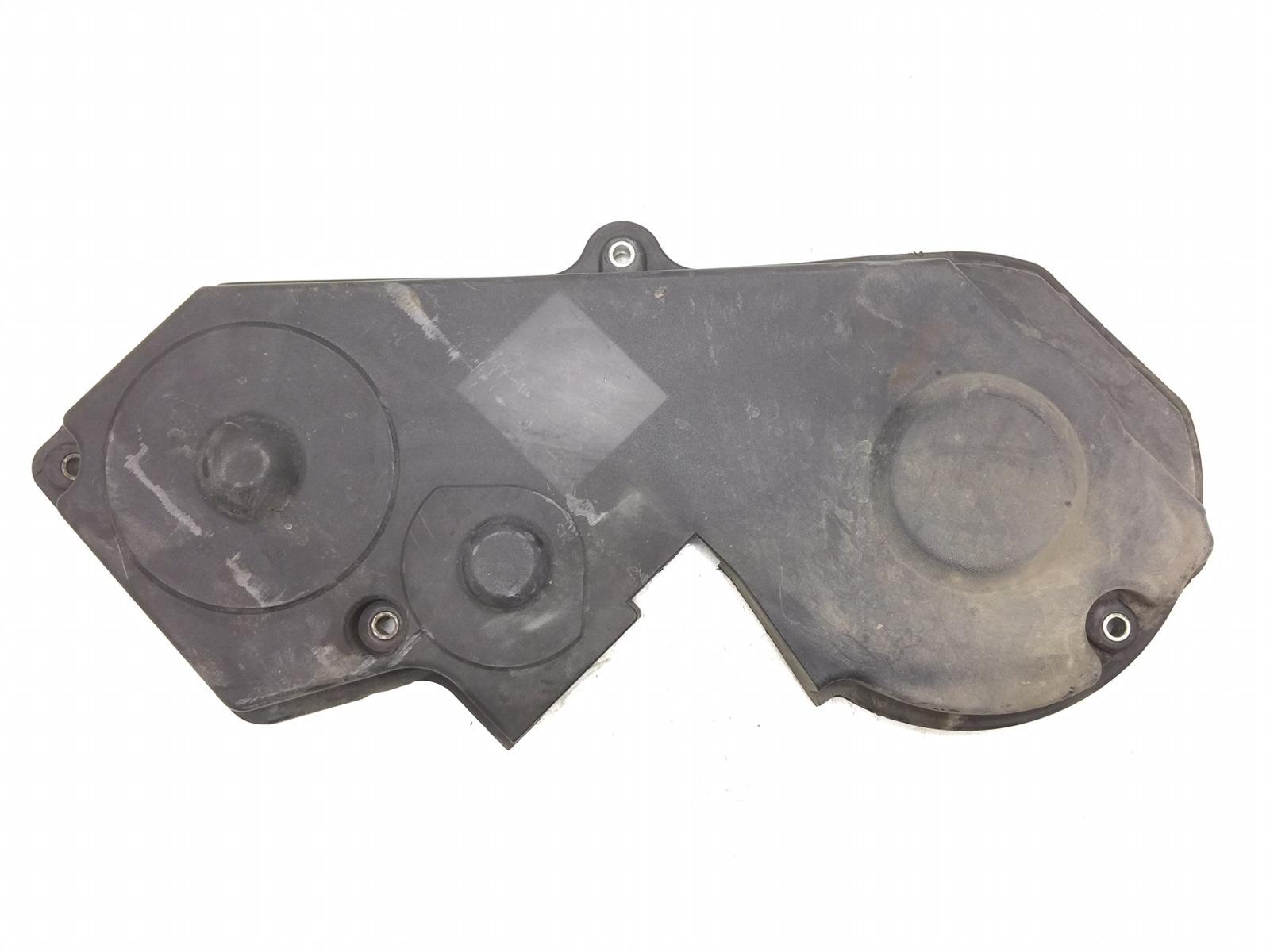 Защита (кожух) ремня грм Ford Transit Connect 1.8 TDDI 2005 (б/у)