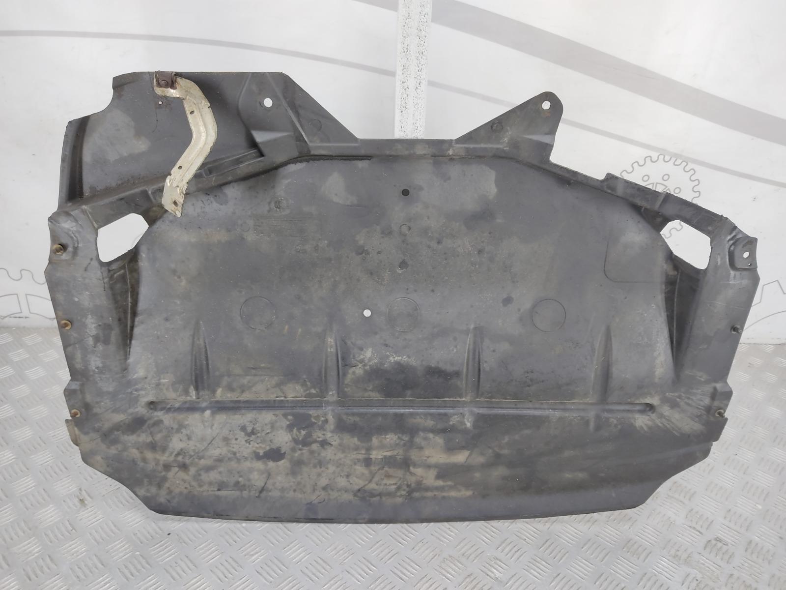 Защита двигателя Bmw 5 E39 2.0 I 1999 (б/у)